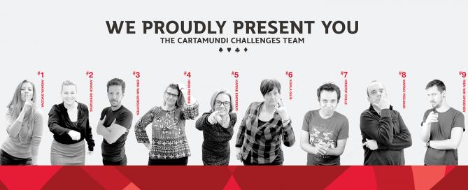 cartamundi50_challenges_featured